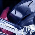 brake repair and brake services in Kelowna