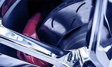 brake repair and brake services in Kelowna