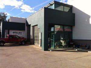 Okanagan Propane & Automotive